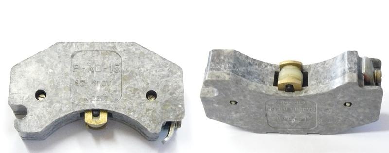 Przerywnik P-ND-15