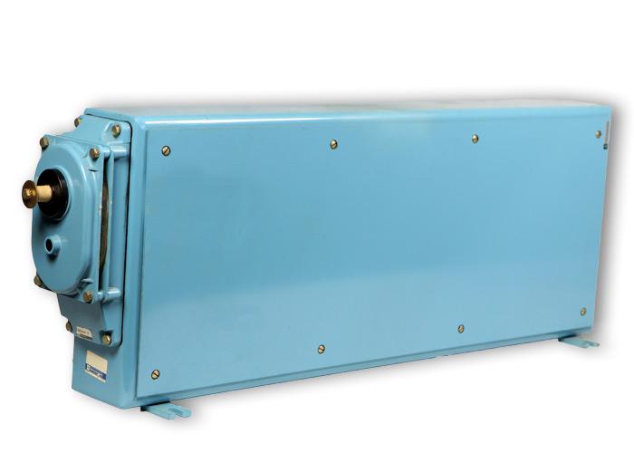 Wył. krańcowy-Telemecanique XR2.AB 17