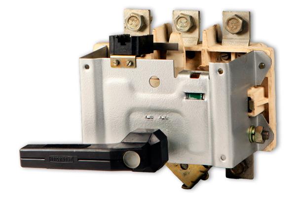 Rozłącznik LO-400 Apator