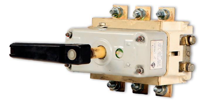 Rozłącznik RIN-250