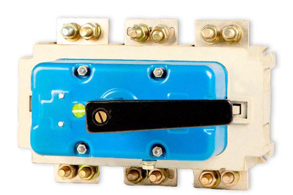 Rozłącznik RIN 630