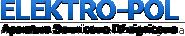 Elektro-Pol - Styczniki - Odbieraki - Wyłączniki krańcowe, Zwalniaki